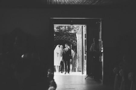 Birute&Girmantas _lapes vestuves (124)
