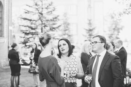Birute&Girmantas _lapes vestuves (208)