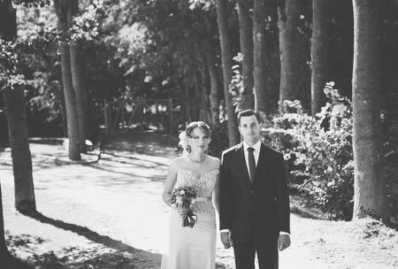 Birute&Girmantas _lapes vestuves (69)