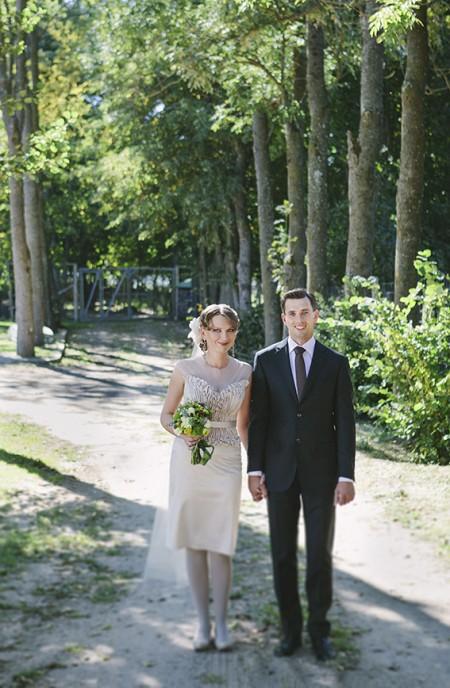 Birute&Girmantas _lapes vestuves (70)