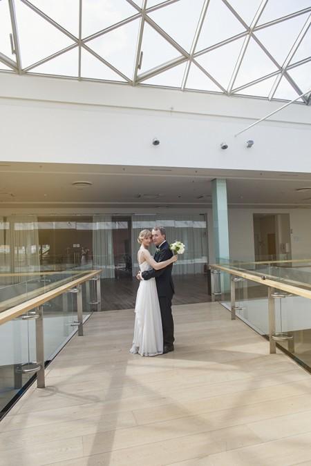 Viktorija&Rimantas_mazesne rezoliucija (152)