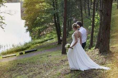 Viktorija&Rimantas_mazesne rezoliucija (225)