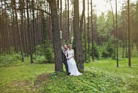 Viktorija&Rimantas_mazesne rezoliucija (256)