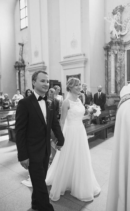 Viktorija&Rimantas_mazesne rezoliucija (62)