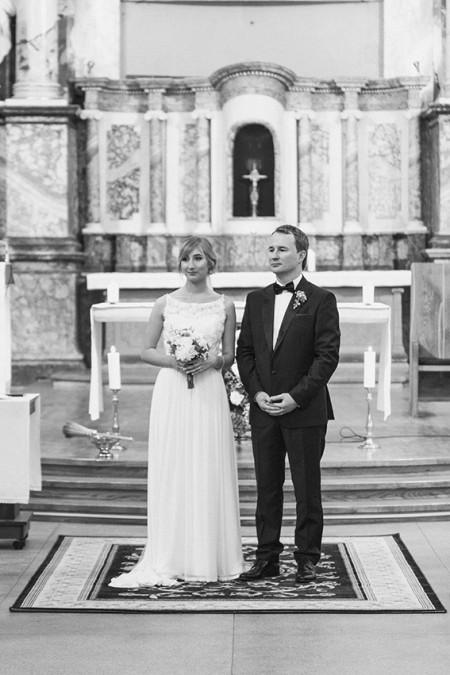 Viktorija&Rimantas_mazesne rezoliucija (67)
