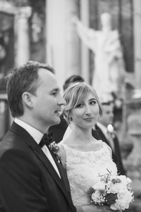 Viktorija&Rimantas_mazesne rezoliucija (82)
