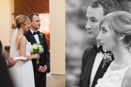 Viktorija&Rimantas_mazesne rezoliucija (91)