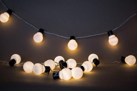 lemputes