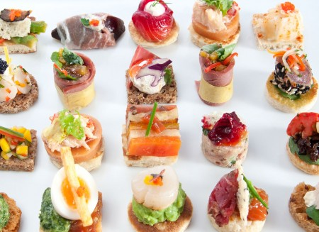 platter-of-canapes11
