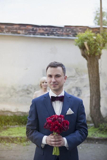 K&M Vestuves_maz_rez (45)