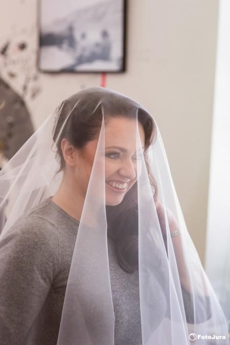 Rasa & Philip Wedding 015