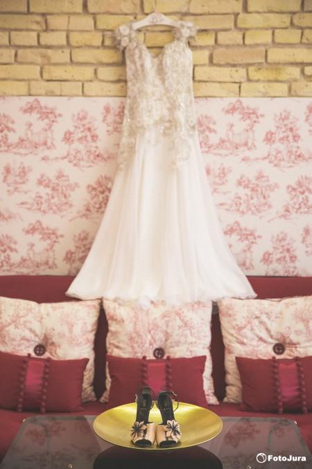 Rasa & Philip Wedding 019