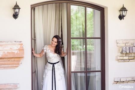 Rasa & Philip Wedding 045