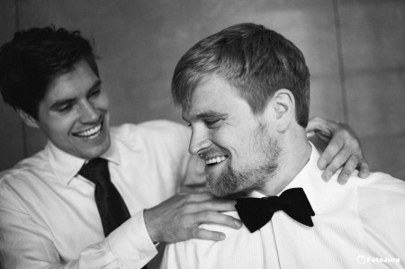 Rasa & Philip Wedding 065
