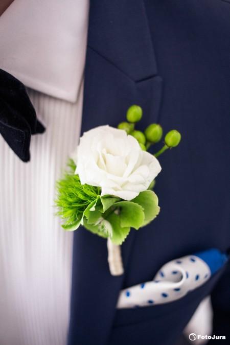 Rasa & Philip Wedding 078