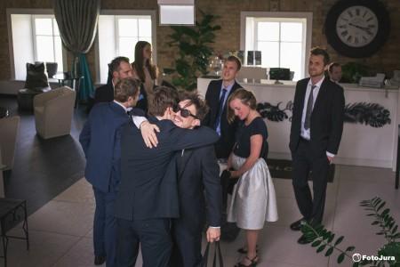 Rasa & Philip Wedding 081
