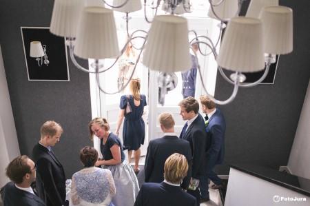 Rasa & Philip Wedding 085