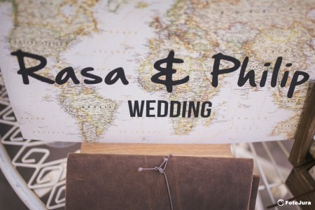 Rasa & Philip Wedding 090