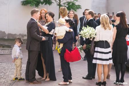 Rasa & Philip Wedding 093