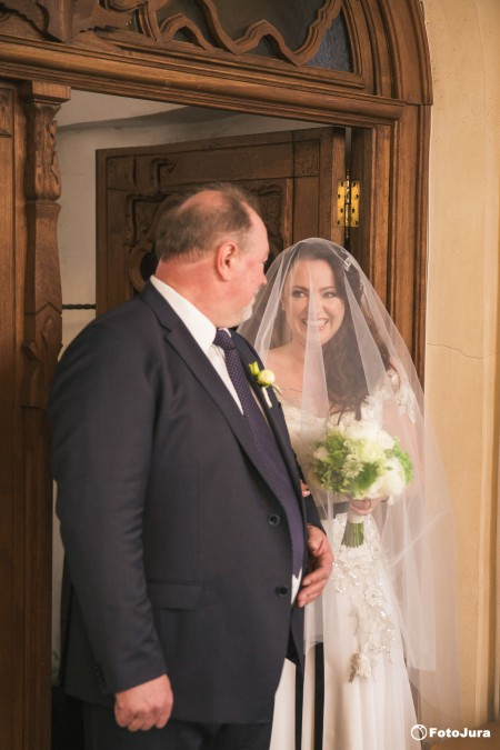 Rasa & Philip Wedding 119