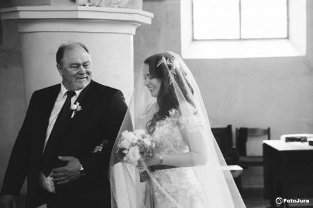Rasa & Philip Wedding 122