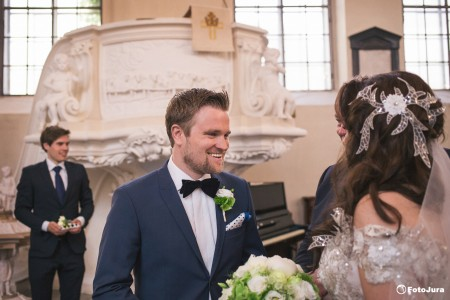 Rasa & Philip Wedding 131