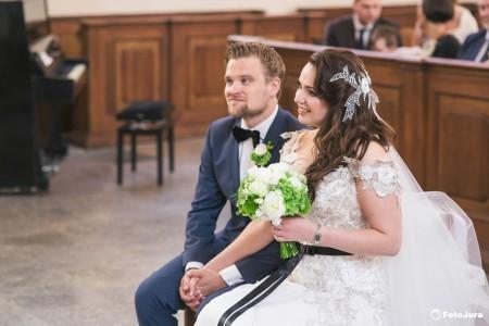 Rasa & Philip Wedding 140