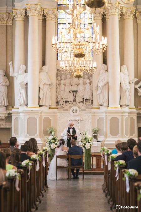 Rasa & Philip Wedding 142