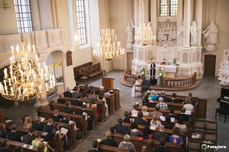Rasa & Philip Wedding 143