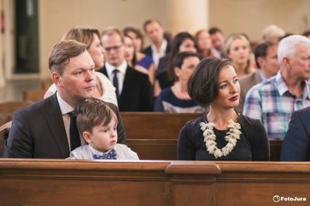 Rasa & Philip Wedding 147