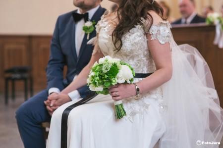 Rasa & Philip Wedding 170