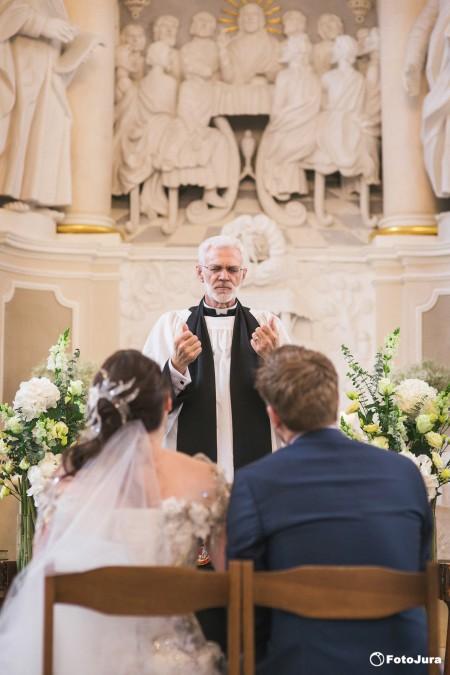 Rasa & Philip Wedding 171