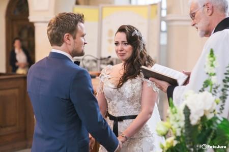 Rasa & Philip Wedding 175