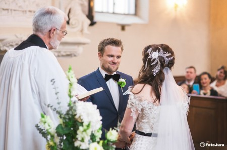 Rasa & Philip Wedding 180