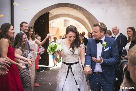Rasa & Philip Wedding 207