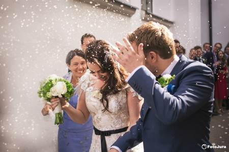 Rasa & Philip Wedding 209