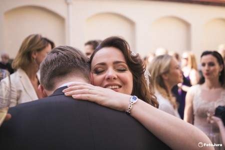 Rasa & Philip Wedding 250