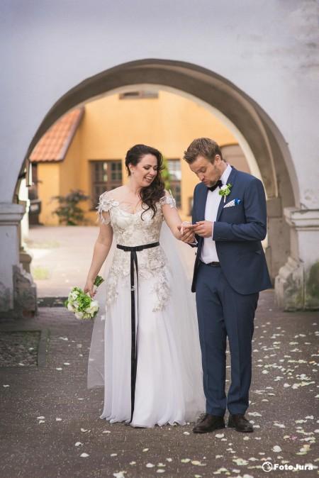 Rasa & Philip Wedding 257
