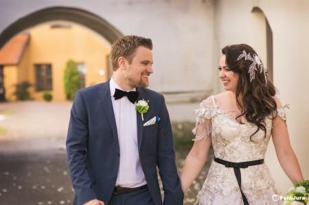 Rasa & Philip Wedding 260