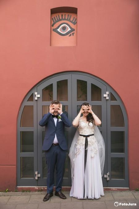 Rasa & Philip Wedding 267