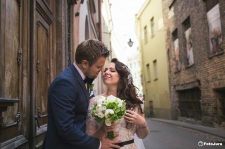 Rasa & Philip Wedding 272