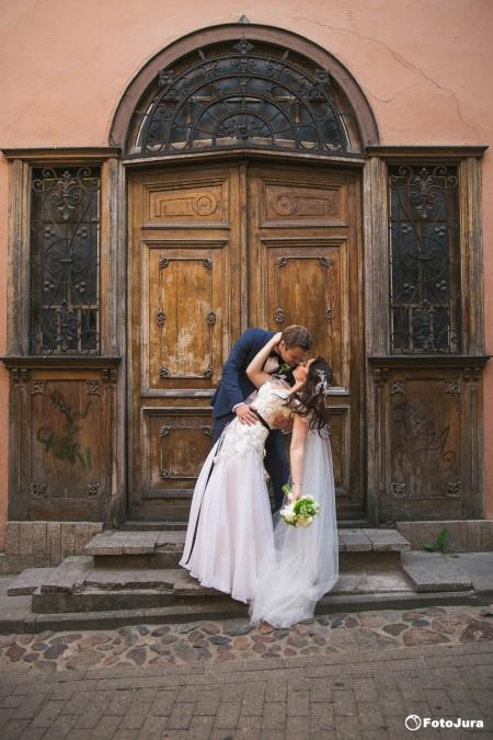 Rasa & Philip Wedding 274