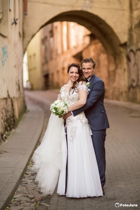 Rasa & Philip Wedding 276