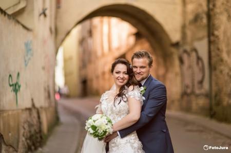 Rasa & Philip Wedding 277