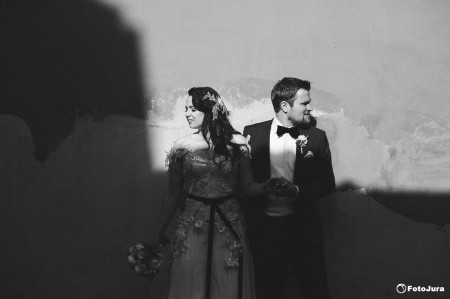 Rasa & Philip Wedding 301