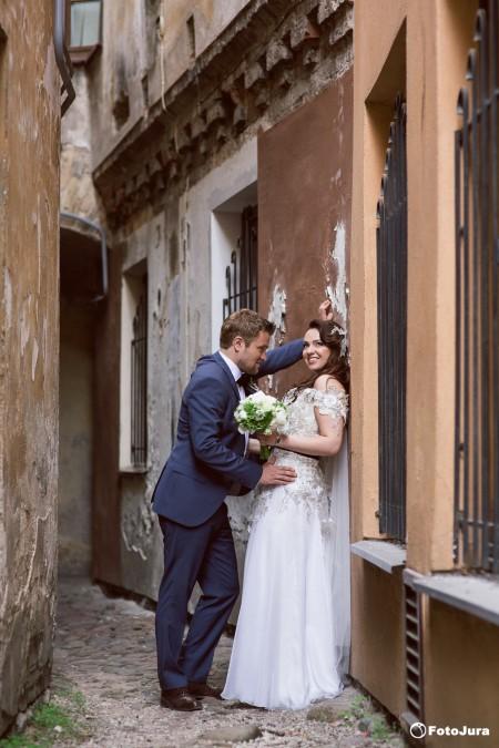 Rasa & Philip Wedding 306