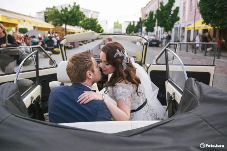 Rasa & Philip Wedding 313