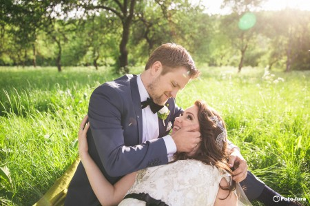 Rasa & Philip Wedding 320
