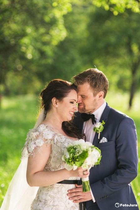 Rasa & Philip Wedding 329