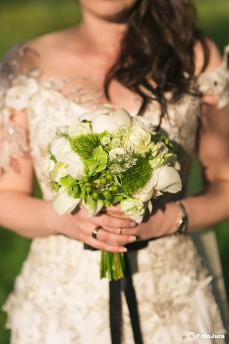 Rasa & Philip Wedding 333